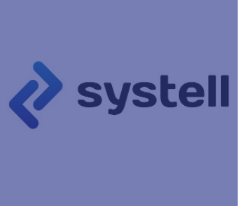 nowe-logo-systell