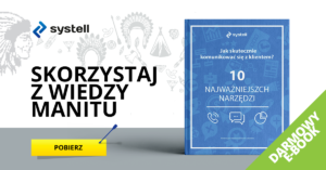 ebook_systell