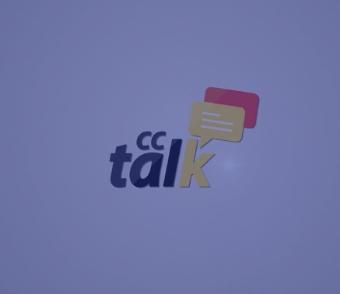 cc-talk-wywiad