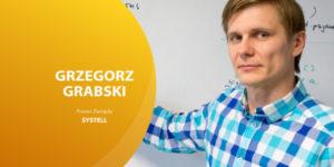 grzegorz_grabski_systell