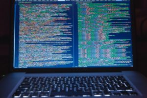 rozporzadzenie_ochrony_danych_osobowych