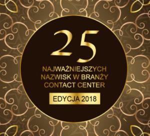 25_osób_ w branzy_contact_center
