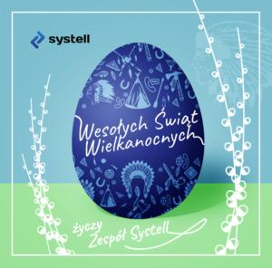 Wielkanoc_życzenia_systell