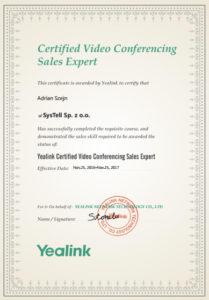 certyfikat_systell