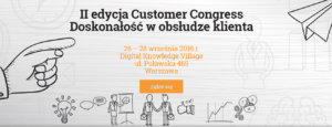 customer_congress_2016