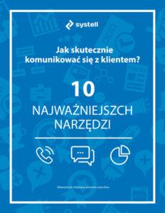 ebook_skuteczna_komunikacja_klientem