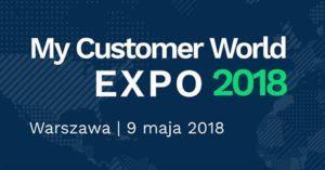 grafika MCW expo