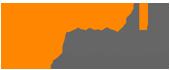net_credit_logo