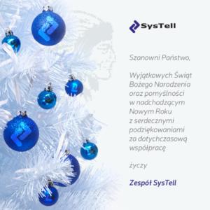 swiateczne_zyczenia_systell