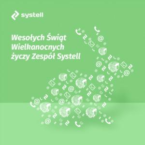 systell_WIELKANOC