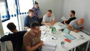 szkolenie_idea
