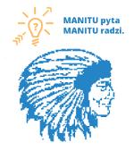 manitu_pyta._150