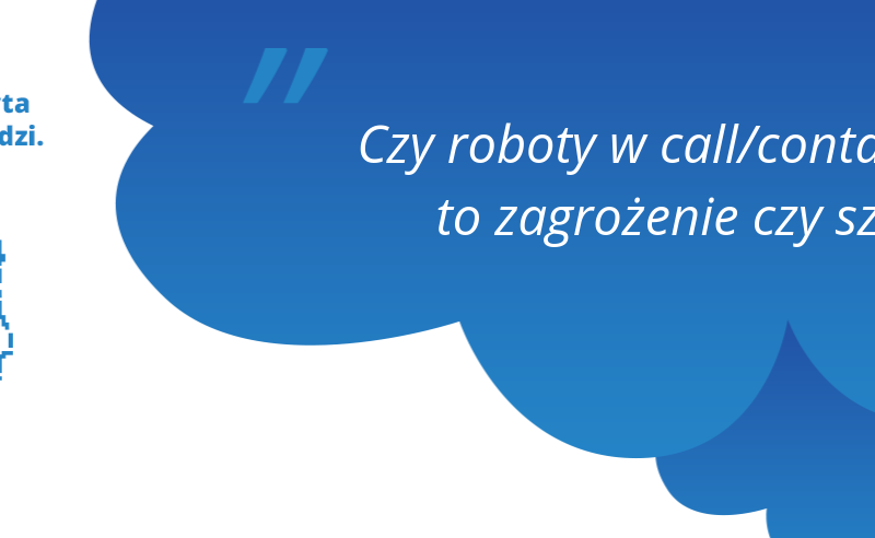 roboty_w_call_center