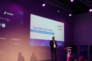 marcin_grabowski_customer_congress