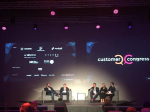 panel_dyskusyjny_customer_congress