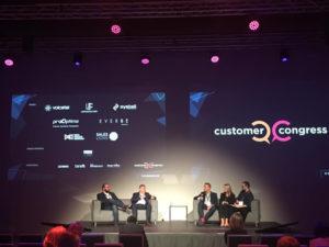 panel_dyskusyjny_customer_congress