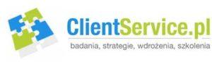 clientservice