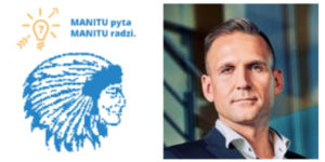 dawid-wojcicki-manitu-pyta-manitu-radzi