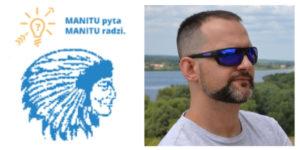karol-bancerz-manitu-pyta-manitu-radzi