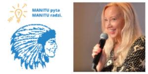 katarzyna-swatowska-manitu-pyta-manitu-radzi