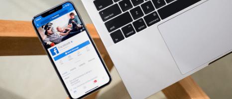 Dlaczego powinieneś obsługiwać klientów w mediach społecznościowych?