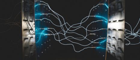 5 korzyści wirtualnej centrali VoIP w biznesie