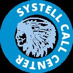 logo-z-manitu-niebieskie
