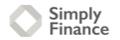 simply finance
