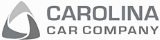 carolina car company logo(1)