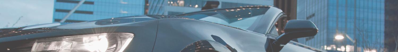 system do obsługi salonów samochodowych