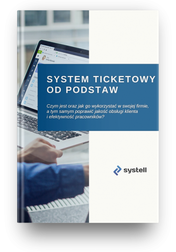 ebook system ticketowy
