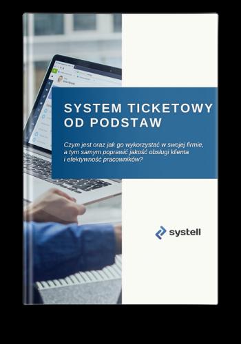 ebook system ticketowy