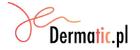 dermatic.pl logo