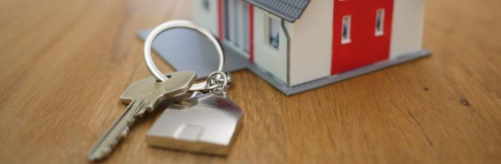 bocian pożyczki case study systell