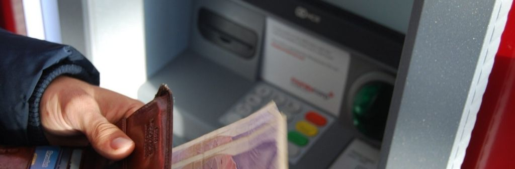 bank spóldzielczy duszniki case study