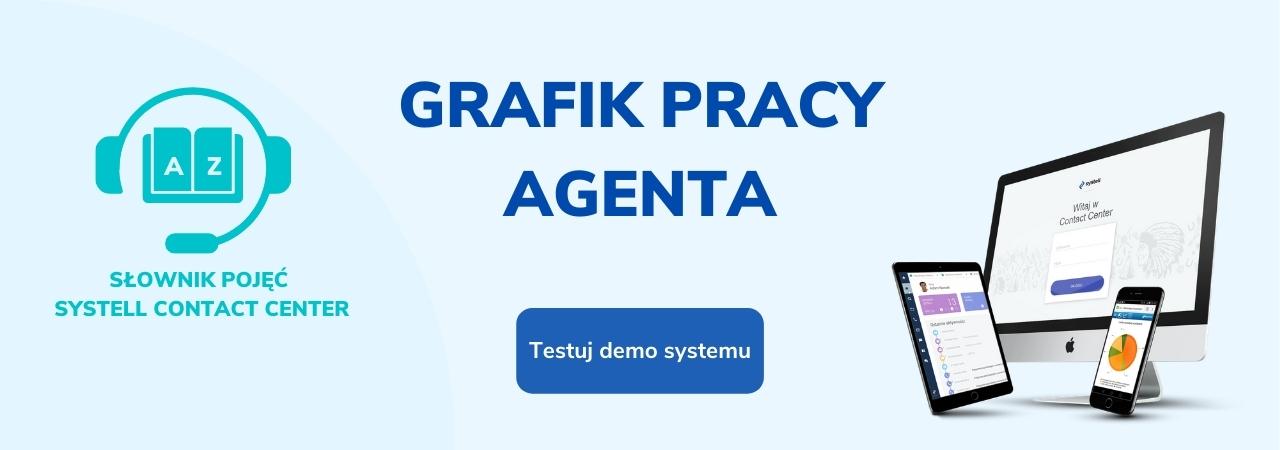 grafik-pracy-agenta -slownik-pojec-systell