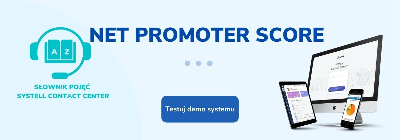 net-promoter-score -slownik-pojec-systell