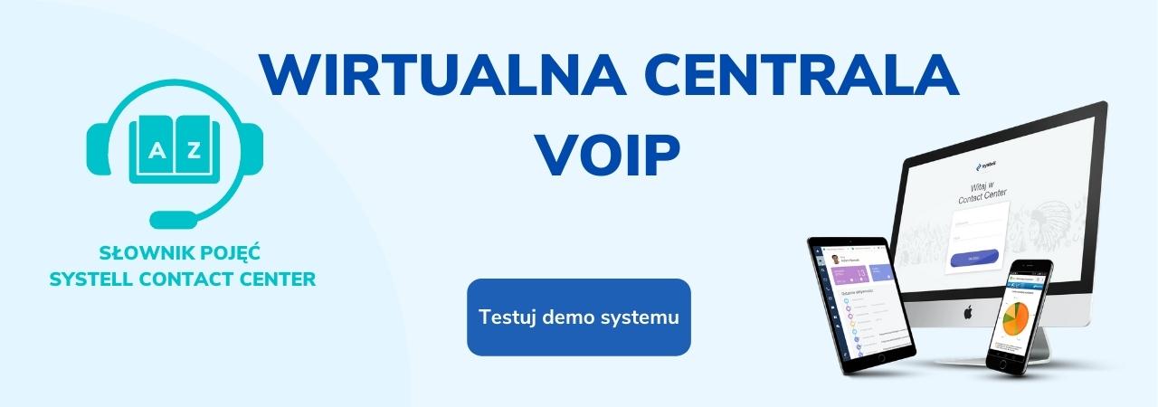 wirtualna-centrala-voip -slownik-pojec-systell