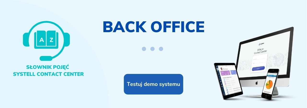 co-to-jest-back-office -slownik-pojec-systell