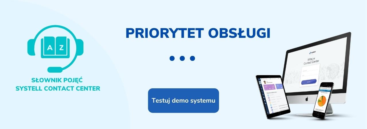 priorytet-obslugi-w-contact-center-slownik-pojec-systell