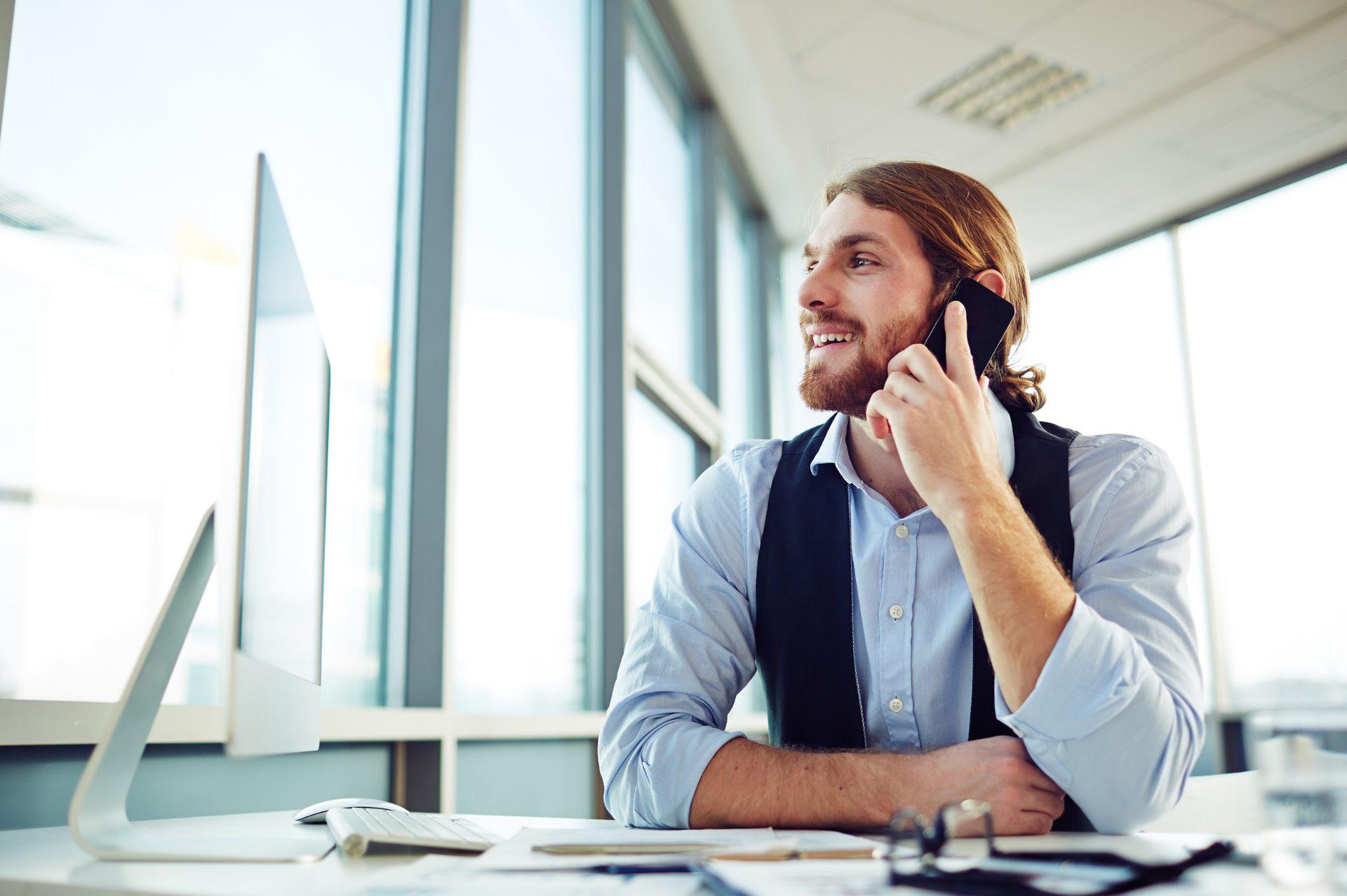 standardy profesjonalnej obsługi klienta