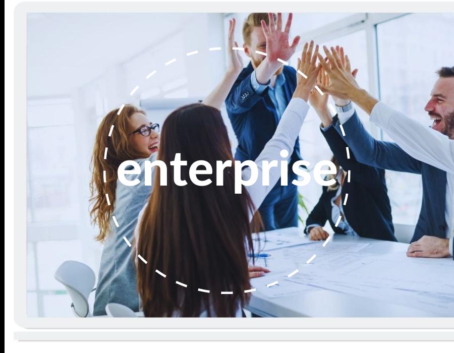 Oprogramowanie contact center dla dużych firm