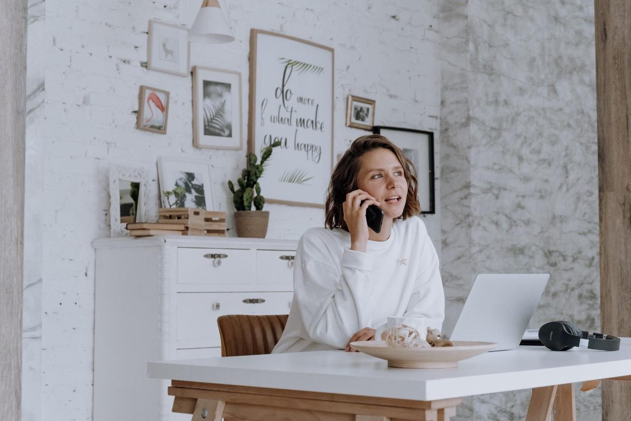 Jak skrócić średni czas obsługi klienta