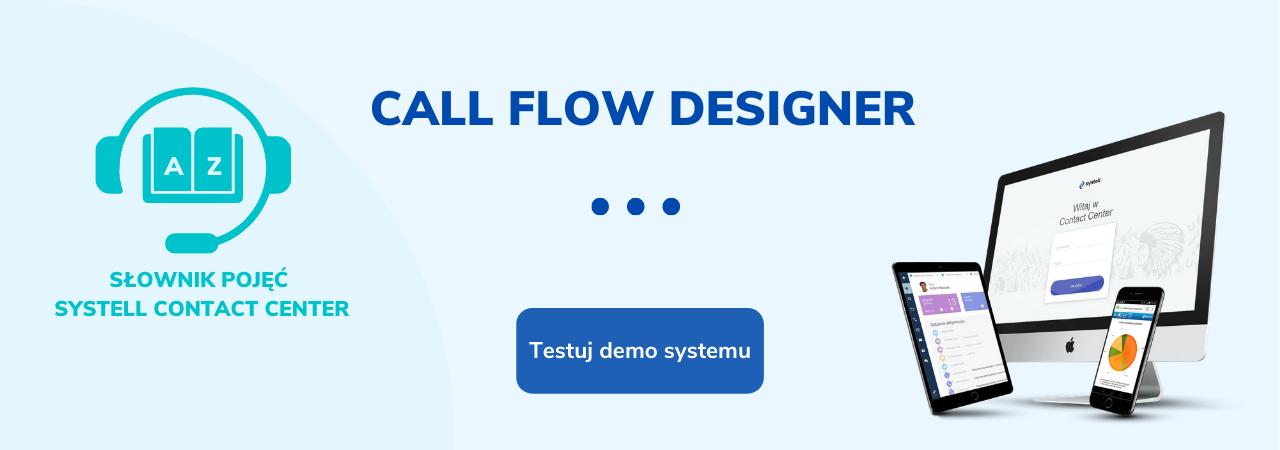 call-flow-designer