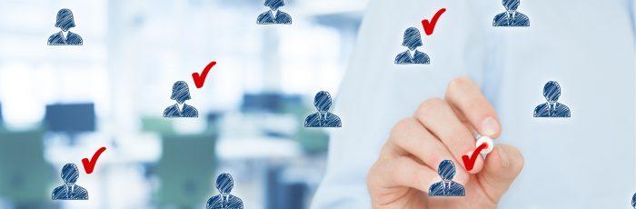 CRM program do obsługi klientów