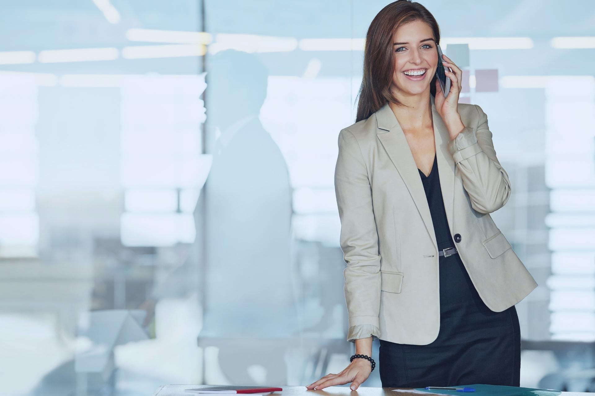 Marketing relacji w contact center - jak i dlaczego warto go rozwijać