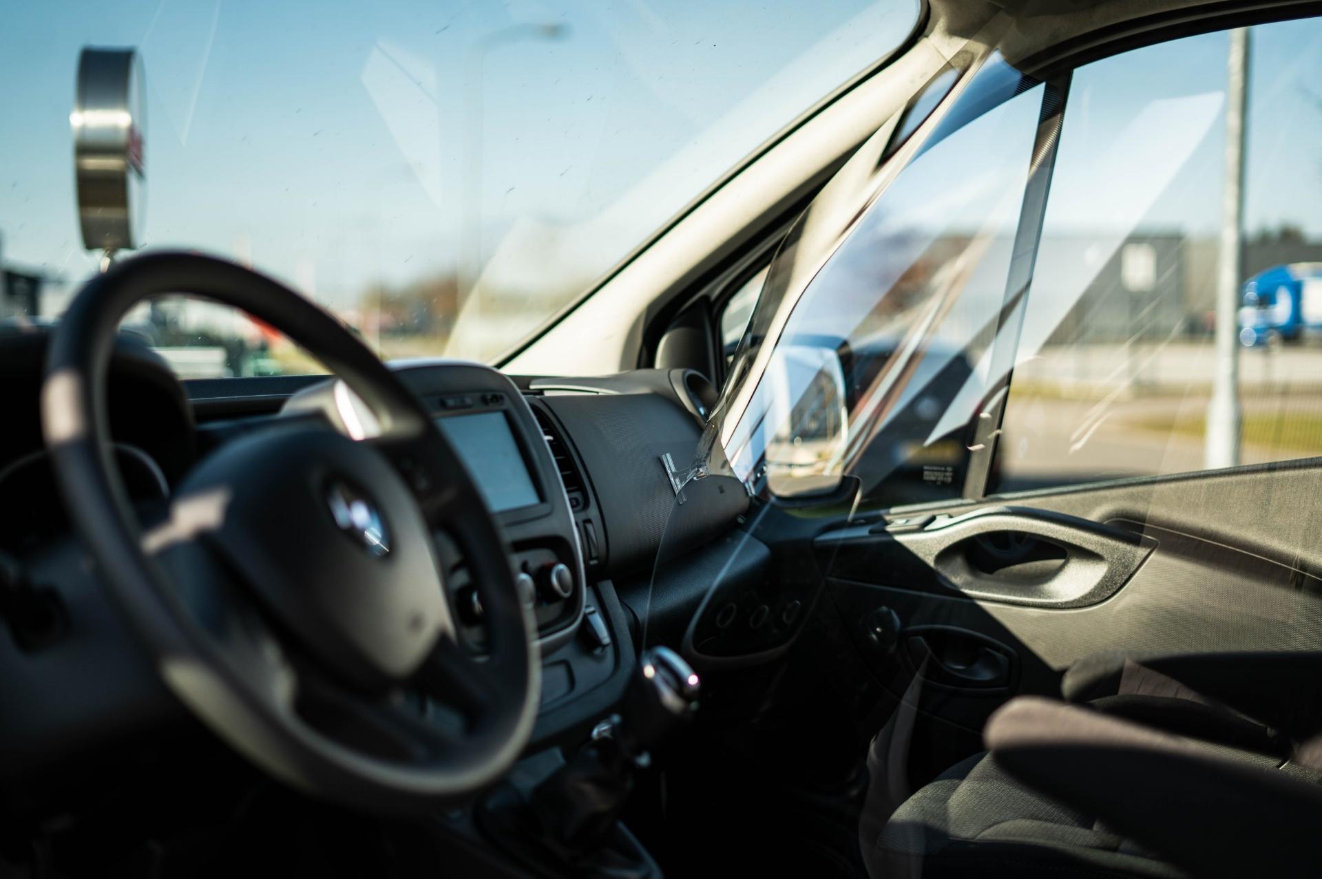 Systell referencje od klientów - BMW Dobrzański